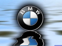 Free Bmw Car Screensaver